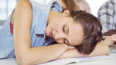 4 astuces pour bien réussir sa sieste