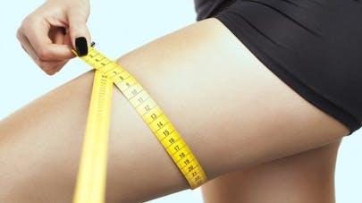 5833cfc0f Les meilleures techniques pour perdre sa cellulite | Santé Magazine