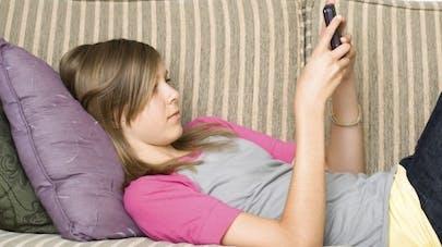 Les réseaux sociaux favorisent-ils l'anorexie ou la boulimie?
