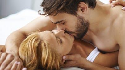 Le bêtisier du sexe: 10 trucs embarrassants qui peuvent arriver