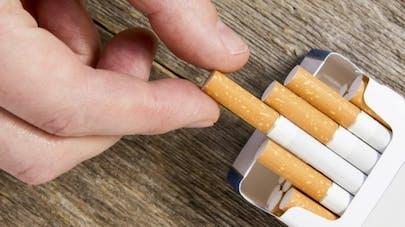 Tabac: le paquet neutre peut-il faire baisser les ventes?
