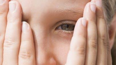 Acné: comment détoxifier sa peau naturellement