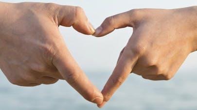 Couple: comment ne pas tomber dans la relation fusionnelle