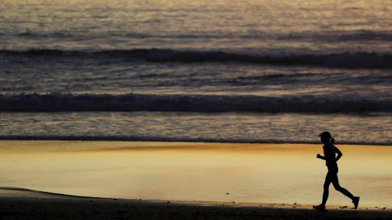 Ils se lèvent aux aurores: le secret des «morningophiles»