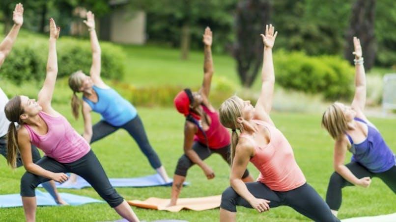 6 astuces pour réduire les risques d'arthrite