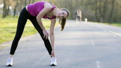 Comment instaurer une routine sportive et s'y tenir