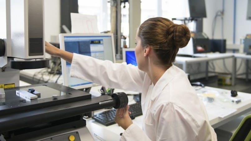 Essai clinique à Rennes: Biotrial et Bial directement mis en cause