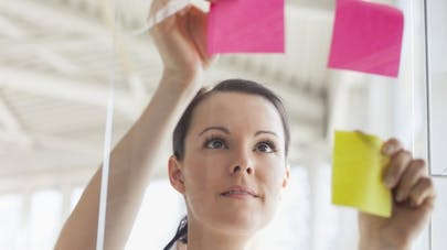 8 conseils pour lutter contre la procrastination