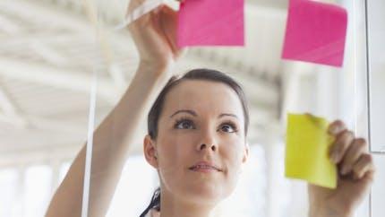 8 conseils pour ne plus procrastiner