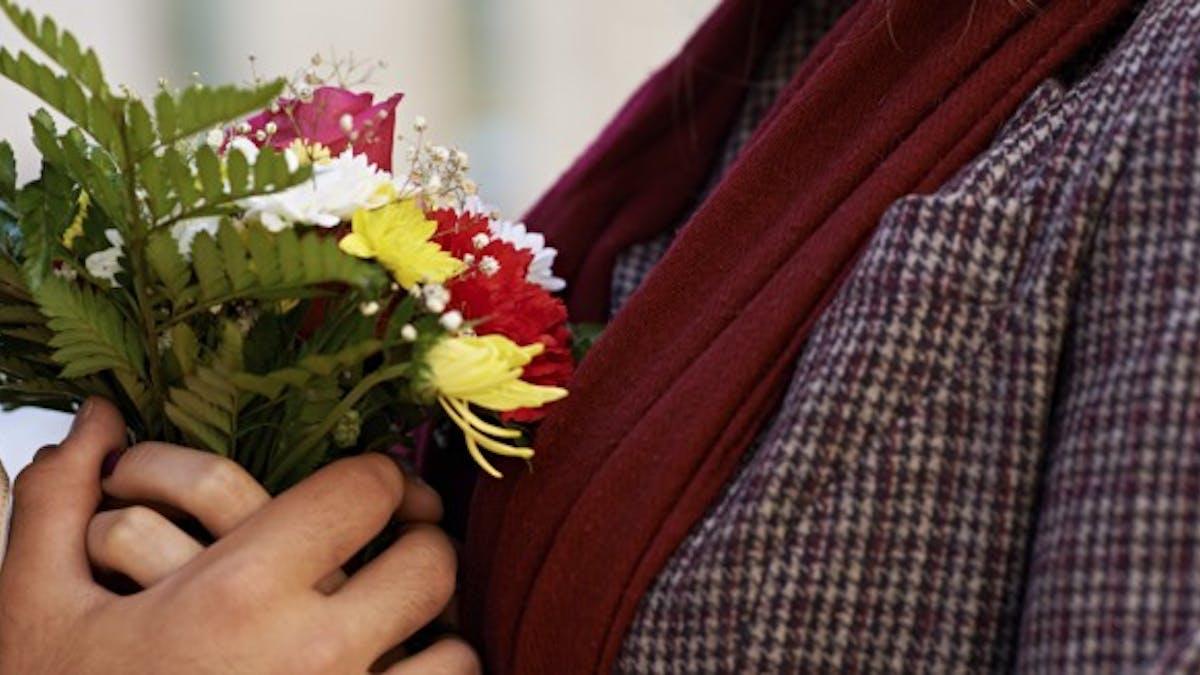Couple: l'attirance est-elle guidée par nos gènes?