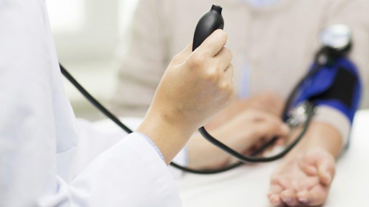 Déserts médicaux: que promettent les maisons de santé?