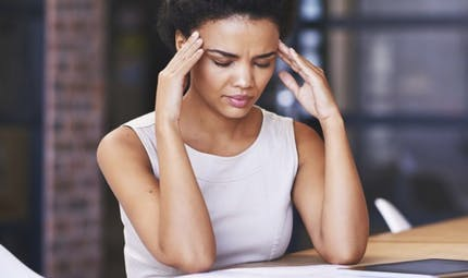 Comment surmonter des situations de stress inattendues