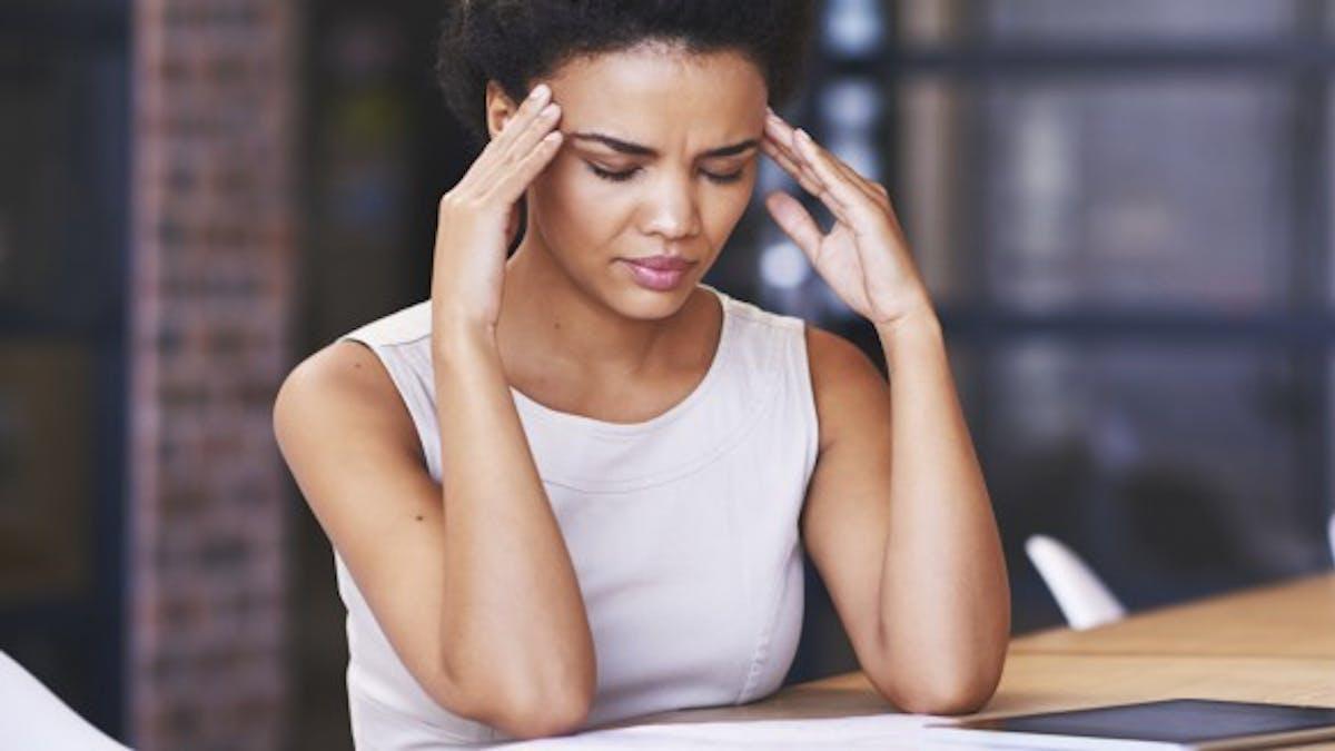 Comment surmonter des situations de stress inattendues