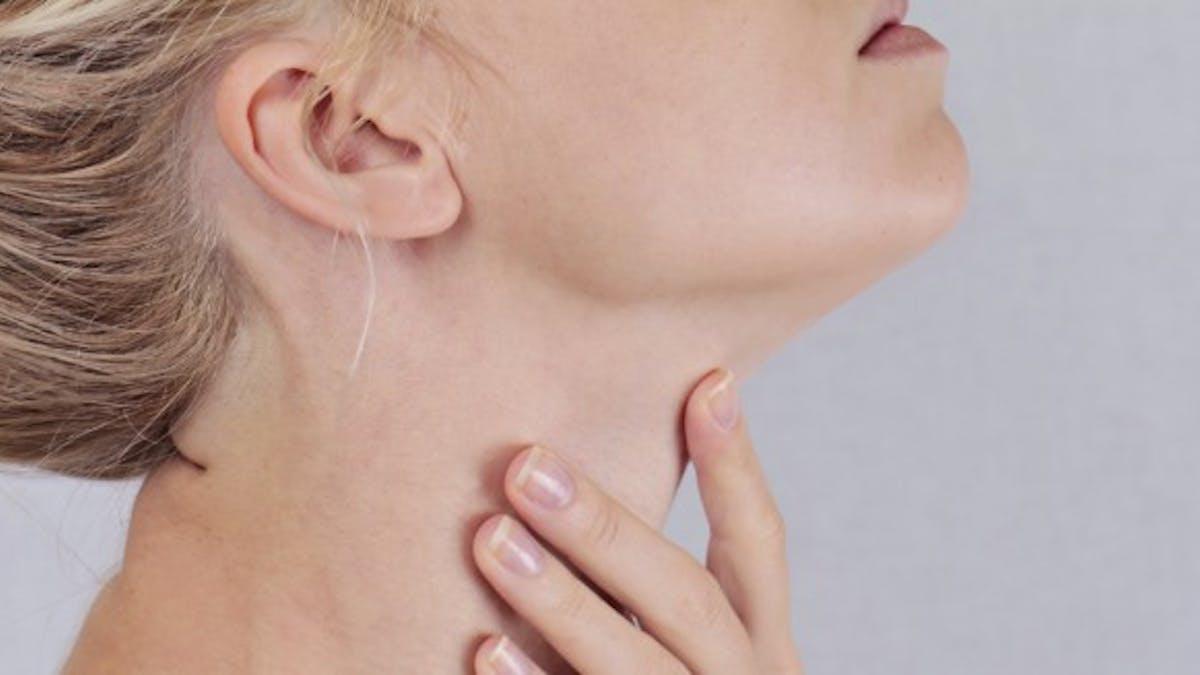 Trois plantes pour réguler la thyroïde