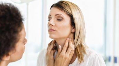 Thyroïde: pourquoi est-elle aussi importante?