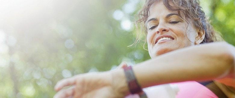 site gratuit de rencontre extra conjugale savigny sur orge