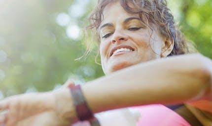 Bracelet connecté: comment choisir la bonne montre cardiaque?