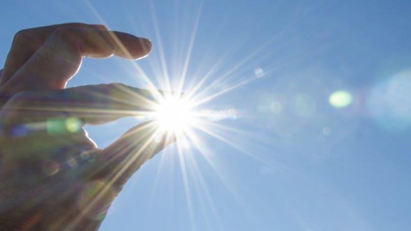 6 façons dont le soleil influence notre organisme
