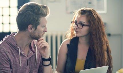 Couple: comment rétablir une bonne écoute