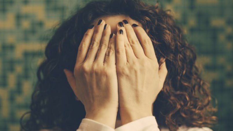 5 astuces pour calmer son anxiété sociale