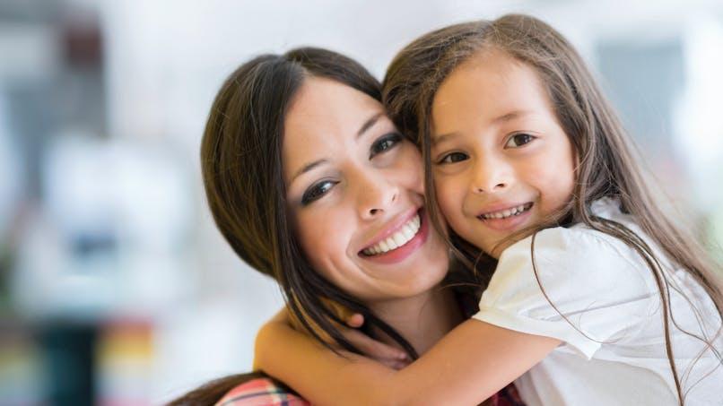 Joyeuse fête des mères: c'est quoi une maman moderne?