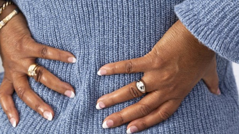 Mal de dos: les médicaments anti-douleur sont peu utiles
