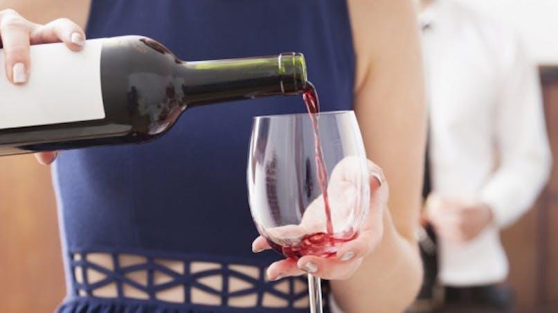 Que se passe-t-il si on boit de l'alcool sous antibiotiques?