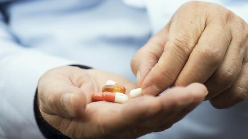 Vers un antidépresseur efficace et sans effets secondaires