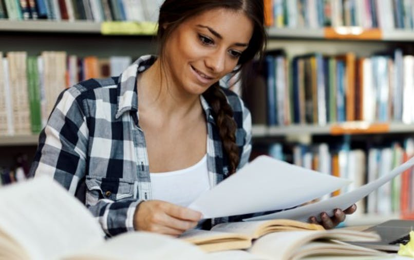Comment prendre de courtes pauses peut aider le cerveau à acquérir de nouvelles compétences