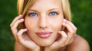 Effacer la fatigue des yeux  en 7 gestes
