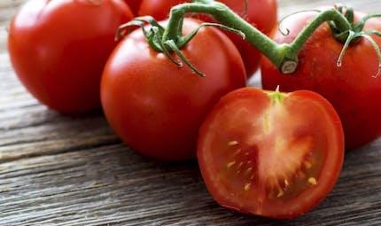 3 bonnes raisons de manger de la tomate