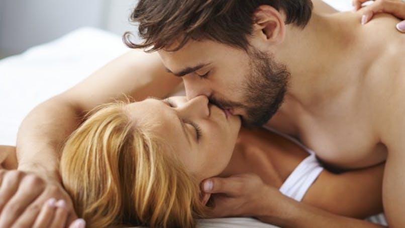 Le sexe peut-il être dangereux?