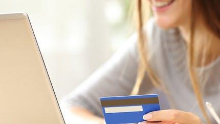 Vente de médicaments en ligne: comment trouver les bons sites?