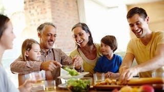 10 astuces pour des repas équilibrés et pas chers