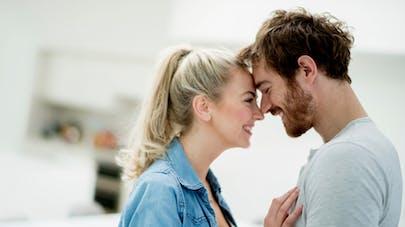 Comment concilier planning chargé et sexualité épanouie?