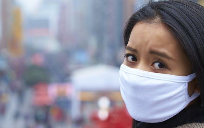 Pollution: pourquoi est-elle si nocive?