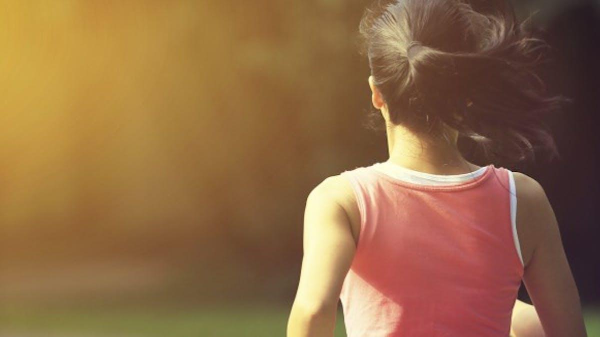 Toutes les bonnes raisons de faire du sport à l'extérieur