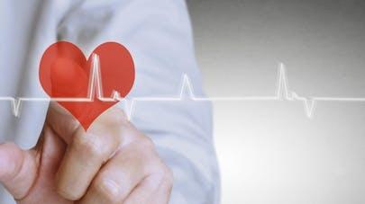 Irrégularités cardiaques: et si c'était un signe de bonne santé?