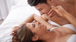 Les 8 infections sexuellement transmissibles par la bouche