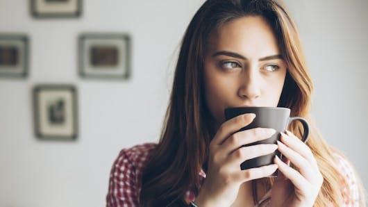 Le thé ne possède-t-il que des bienfaits pour la santé?