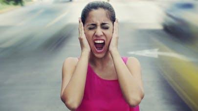Il est urgent d'agir contre le bruit
