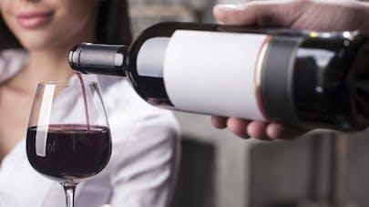 Alcool: quels sont ses dangers véritables?