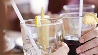 Stévia dans les boissons: une bonne alternative nutritionnelle?
