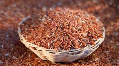 3 céréales complètes à intégrer à votre alimentation