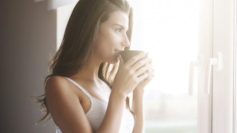 Café: combien de tasses par jour puis-je me permettre?