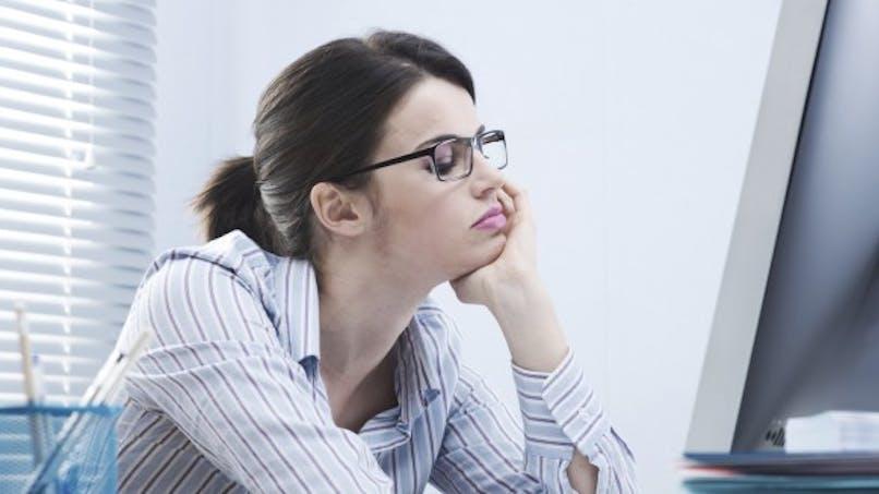 Heures supplémentaires: l'effet néfaste sur la santé des femmes