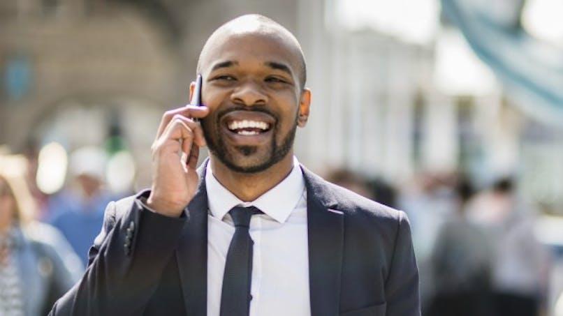 Téléphone portable: les bons usages contre les risques potentiels