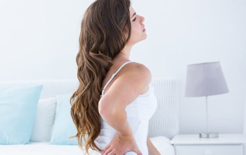 Fibromyalgie: et si c'était mieux sans gluten?