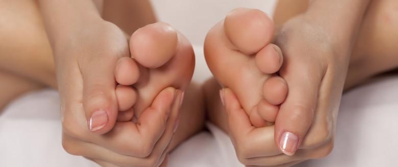 Apprendre comment bien masser une femme est une compétence très largement.