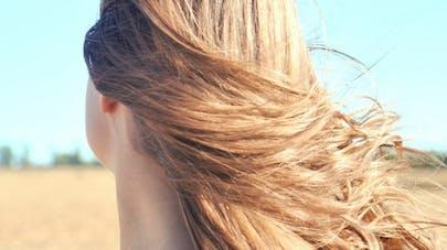Les femmes aux cheveux longs sont-elles plus séduisantes?